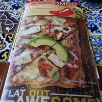 Photo taken at Chili's Grill & Bar by Juanita P. on 7/13/2013