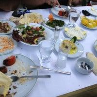 Photo taken at Çamaltı Restaurant by Fatih B. on 5/19/2013