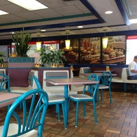 Photo taken at Burger King by Keir B. on 8/21/2013