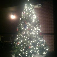 Photo taken at Gibson's Grill by Kendall P. on 12/14/2012