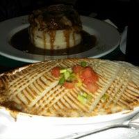 Photo taken at Garryowen Irish Pub by Anna E. on 10/27/2012