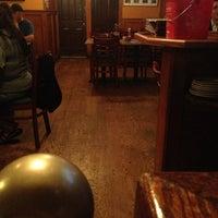 Photo taken at O'Hara's Restaurant & Pub by Patrick l. on 5/17/2013