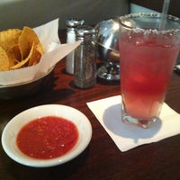 Photo taken at Mi Cocina by Casey M. on 10/31/2012