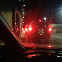 Photo taken at Jack in the Box by Chris L. on 3/8/2013
