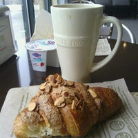 Photo taken at Whole Foods Market by Marisa V. on 3/18/2013