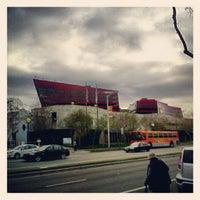 Photo taken at Metro Division 7 by Robert M. on 1/24/2013