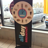 Photo taken at McDonald's by Jorge B. on 10/3/2015