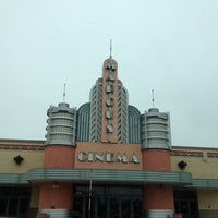 Find out what movies are playing at nearby theaters. Get movie times, theater locations and buy tickets online on MSN Movies.