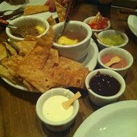 Photo taken at Taco Pep by Pamela S. on 2/5/2013