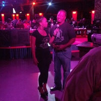 Photo taken at Havana Club by Sekou L. on 11/2/2012