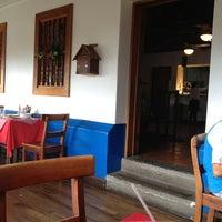 Photo taken at El Ventolero by Carlos B. on 12/30/2012