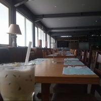 Photo taken at Gourmet Kemang by fajri y. on 2/19/2013