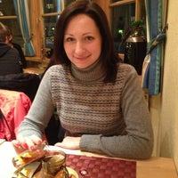 Photo taken at Onkel Tom by Екатерина Е. on 2/11/2013