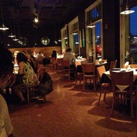 Photo taken at Germantown Cafe by Steve C. on 7/16/2013