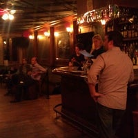 Photo taken at Failte Irish Pub & Restaurant by Jesi M. on 10/1/2012