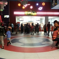 Photo taken at MovieTowne by Dion J. on 3/30/2013