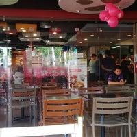 Photo taken at KFC / KFC Coffee by avanti on 8/17/2016