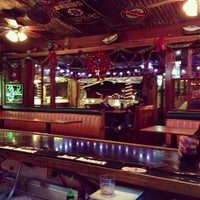 Photo taken at Fat Face Fenner's Fishack by Katy S. on 12/1/2012