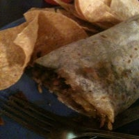 Photo taken at Pepino's Mexican Grill by Hayley J. on 10/21/2012