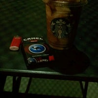 Photo taken at Starbucks by Crysten H. on 10/17/2012