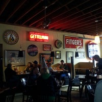 Photo taken at Town Hall Tap by Tracie E. on 10/14/2012