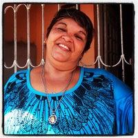 Photo taken at Prefeitura Municipal de Rio Tinto by Natielle A. on 10/4/2013