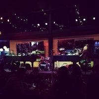 Photo taken at Blue Moon Piano Bar by Megan M. on 11/23/2014