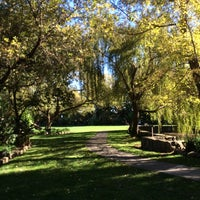 Photo taken at Cline Cellars by Kimberly U. on 10/26/2014