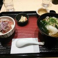 Photo taken at Ootoya by XXXXXX X. on 1/18/2014