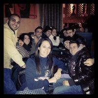 Photo taken at Mamaruma by Michela L. on 12/30/2012