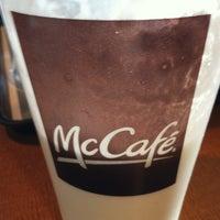 Photo taken at McDonald's by Jennifer A. on 2/24/2013