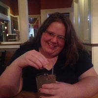 Photo taken at Chili's Grill & Bar by Matthew H. on 2/26/2014