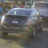 Photo taken at Justin's Roseville Car Wash by J S. on 10/27/2012