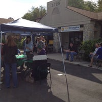 Photo taken at Site Strategics by Erin S. on 9/15/2012