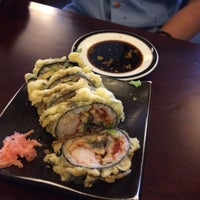 Photo taken at Ichiban Noodles by Quinn S. on 10/13/2015