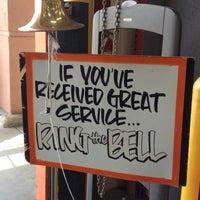 Photo taken at The Home Depot by SoCal Gal on 5/4/2013