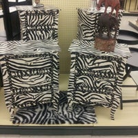 Photo taken at Hobby Lobby by Eric A. on 11/7/2012