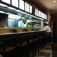 Photo taken at ニュー浅草 浜松町店 by Fukunaga M. on 10/24/2012