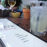 Carlito's Cava Restaurant & Bar