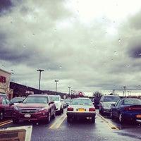 Photo taken at Target by Renee on 11/1/2012
