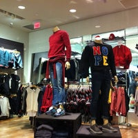 Photo taken at XXI Forever 21 by Kevin M. on 1/25/2014