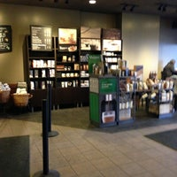 Photo taken at Starbucks by Chetan U. on 3/2/2013