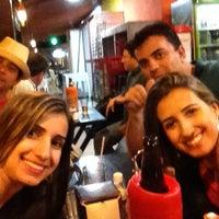 Photo taken at Tempero Mineiro by Caroline A. on 2/15/2013