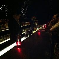 Photo taken at CLOSLESS by vivian k. on 11/8/2012
