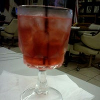 Photo taken at The VFW by Karlett D. on 8/23/2011