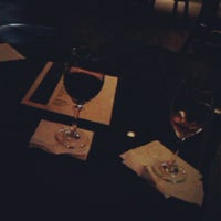 Photo taken at Forum by Matt S. on 9/2/2012