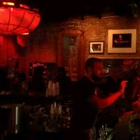 Photo taken at Emo's (WE MOVED!) by FauKiL S. on 11/5/2011