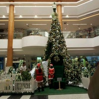 Photo taken at Natal Shopping by Tatiana F. on 12/13/2011