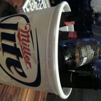 Photo taken at Miller's Ale House by KatCris S. on 9/18/2011