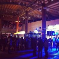 Photo taken at La Vereda Terramall by Terramall C. on 2/29/2012